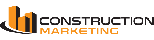 Construction Marketing Inc Logo